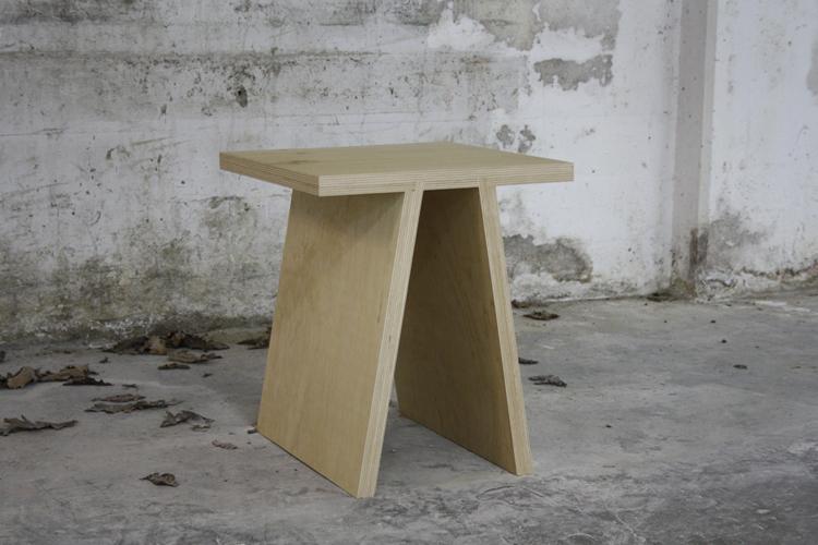 pi-stool(1)-750x500px