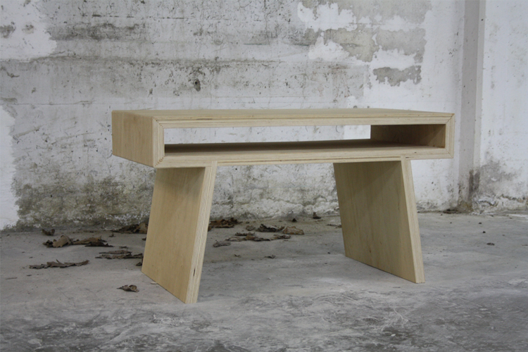 pi-table-750x500px