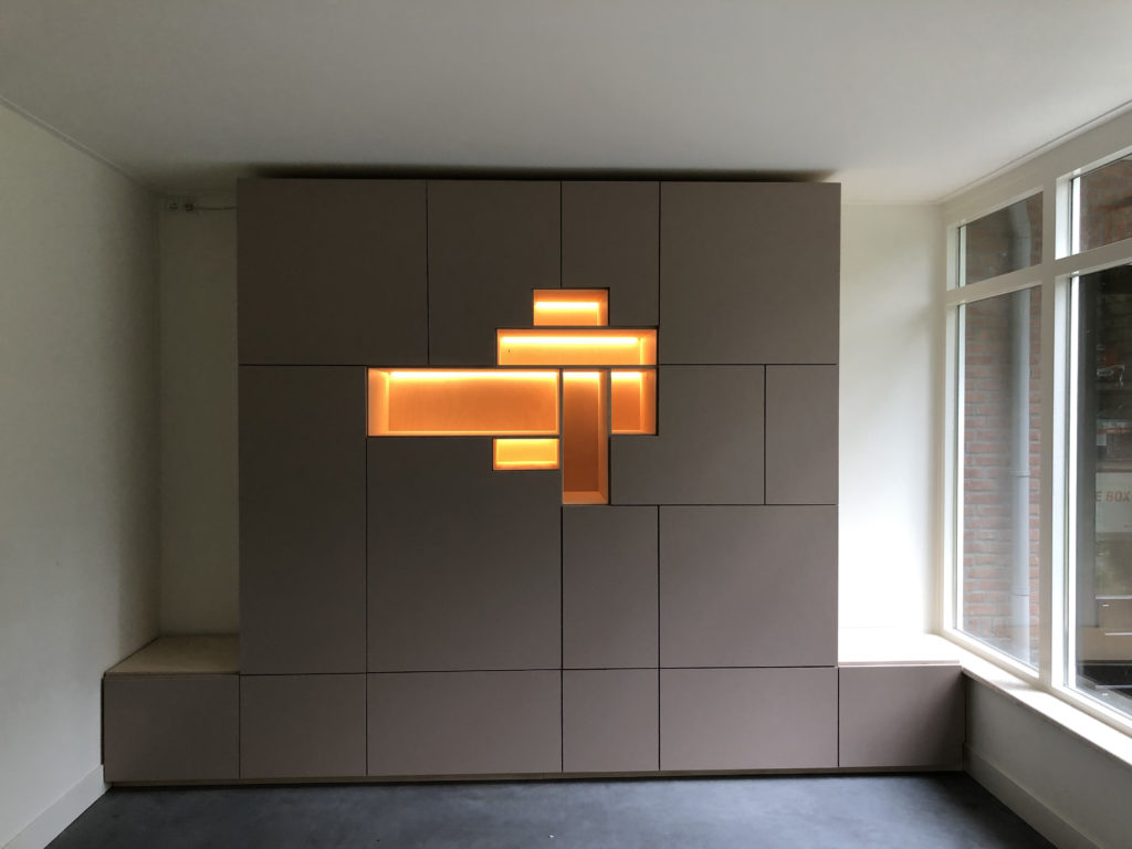 birch plywood custom made tim vinke